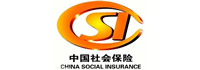 中国社会保险